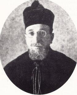 Groszmann Zsigmond
